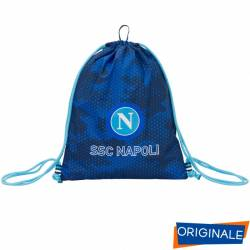 SAKKY BAG NAPOLI FIRST TEAM