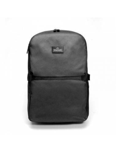 BIG BACKPACK BROOKLYN LINE...