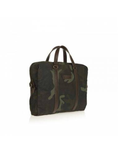 BRIEFCASE YOSEMITE COLLECTION