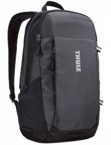THULE EN ROUTE BACKPACK 18L...