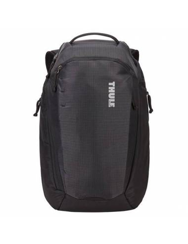 THULE EN ROUTE BACKPACK 23L...