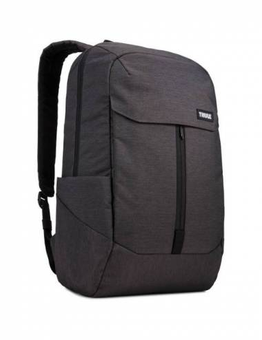 THULE LITHOS BACKPACK 20L -...