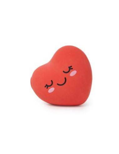 ANTISTRESS BALL - HEART