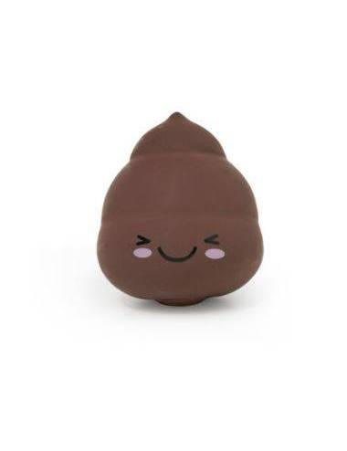 ANTISTRESS BALL - POO