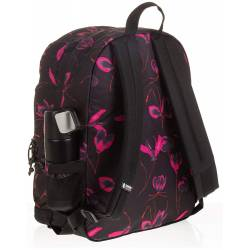 Zaino Invicta - JELEK FANTASY BACKPACK CICLAMINI