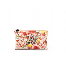 POCHETTE PICCOLA - LIFE IS SWEET YNOT?