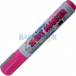 ARTLINE - FABRIC MARKER - ROSA