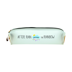 MY PENCIL CASE - AFTER RAIN LEGAMI